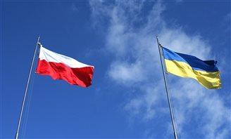 Польские и украинские НПО призывают общество к примирению