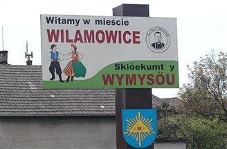 Польща збирає мовознавців з усього світу
