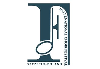 Int'l choir festival in Poland's Szczecin