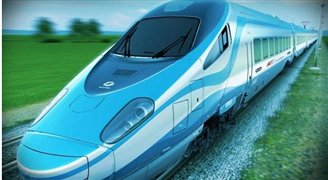 PKP Intercity promises new Pendolino services