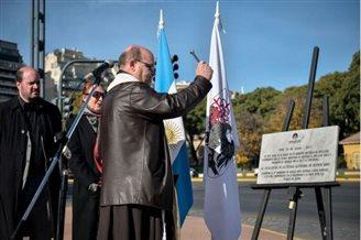 Działalność Polskiej Misji Katolickiej w Argentynie