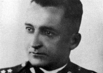 Генэрал Аўгуст Фільдорф