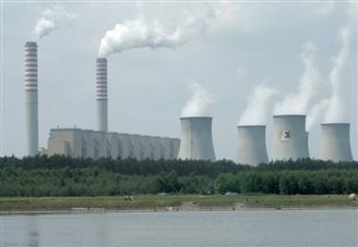 New EC pollution limits could cost Poland billions