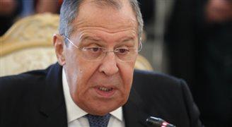 Monachium: Rosja gotowa do rozmów ws. INF