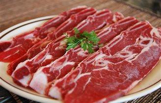 Saudi Arabia opens its market to Polish beef