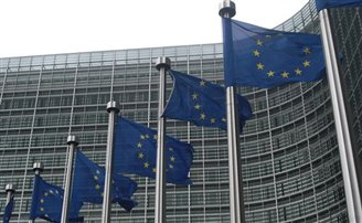 EU steps up two procedures against Poland