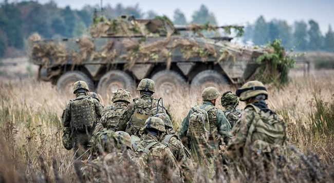facebook.com/combatcameradorsz st.chor.mar. Arkadiusz Dwulatek / Combat Camera DO RSZ