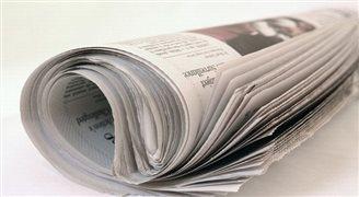 ЗМІ: Надія на свободі, але мінські угоди все ще не виконані