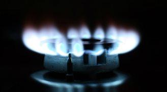 Amerykański gaz LNG trafi do Polski