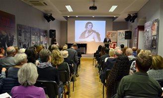 Wykład i koncert z okazji Roku Kościuszki w Wiedniu