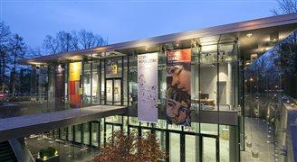 Рекорды на аукционах Современного искусства DESA Unicum