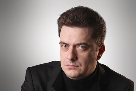 Фото: radioporusski.pl