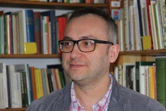 Karolewski: Bundestagswahl wird Antworten auf konkrete Fragen bringen