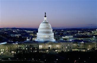 В Вашингтоне начала работу Польская торговая палата