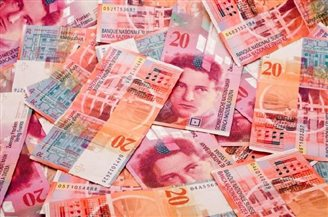 Polish banks unveil relief package for CHF mortgage holders