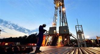 Польская компания PGNiG увеличит добычу газа в Норвегии
