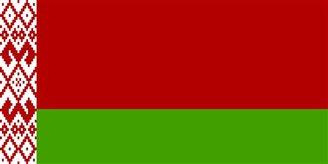 В Беларуси прошли местные выборы. Оппозиция обвинила власть в фальсификациях