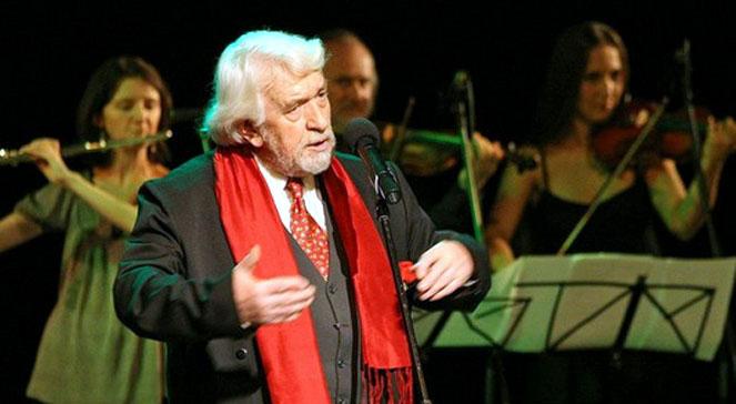 Мєчислав Свєнціцький