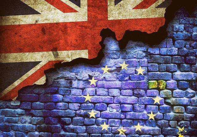 Co po brexicie? Poradnik polskiego MSZ dla przedsiębiorców