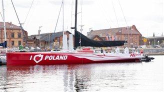 Plymouth: Podziękowania dla polskich wojskowych