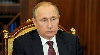 Генерал НАТО: Путін готовий розпочати Третю світову війну