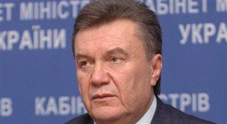 Чому повернувся Янукович?