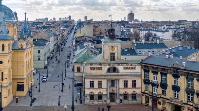 Лудзький ліцей відкриє український клас