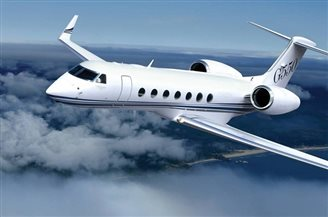 Poland chooses US's Gulfstream for VIP tender