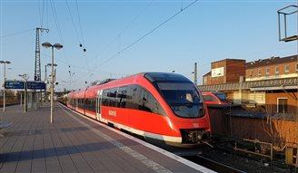 Польша получит более 800 млн евро на транспортные проекты