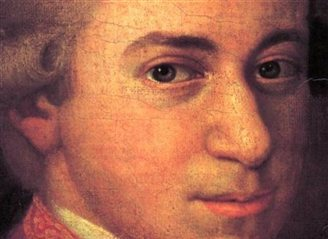 Annual Mozart Fest underway in Warsaw