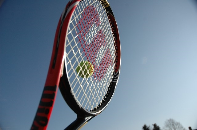 Photo: marksontennis/pixabay.com/CC0 Creative Commons