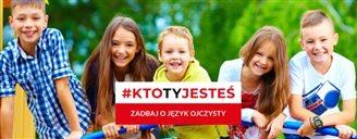 Wielka promocja języka polskiego za granicą