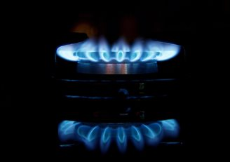 Poland's petrol giant discovers new gas deposits