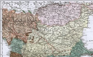 Deepening Bulgarian-Polish cultural ties