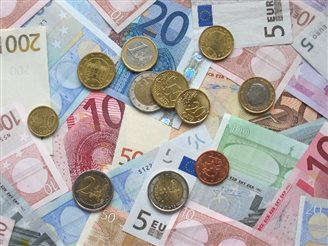 European Commission to propose eurozone budget: report