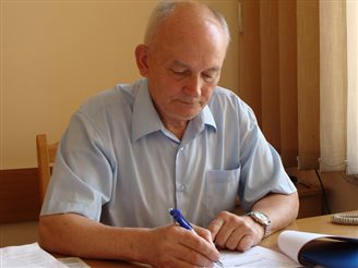 Старэйшая беларуская арганізацыя Польшчы рыхтуецца да зьезду
