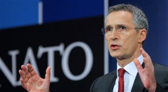 Jens Stoltenberg: szczyt NATO w Warszawie przełomowy