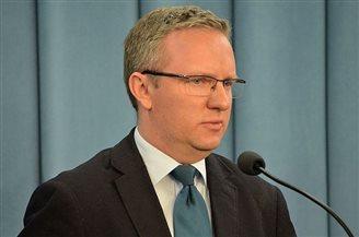 Presidential adviser slams 'personal crusade' against Poland