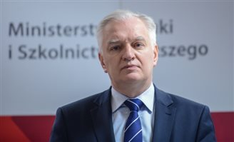 Poland to double tax breaks for innovative firms