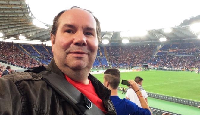 Футбольні матчі - це також вболівальницький туризм