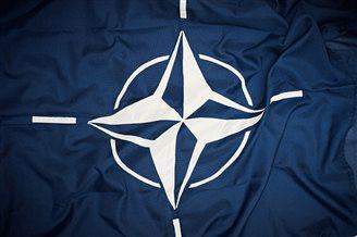 Poland's road to NATO