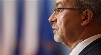 Polska negocjuje dofinansowanie unijnych inwestycji