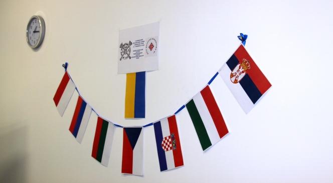 Мовний конкурс 2017 у Кракові