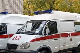 Poland clamps down on hoax calls to emergency services