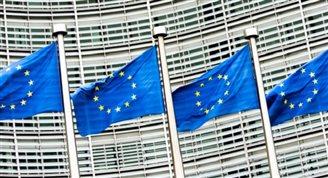 EU-Staats- und Regierungschefs beraten mit östlichen Partnerländern