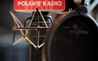 News from Poland :: 18.07.2014