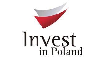 В Польше разрабатывают 183 заграничные инвестиции