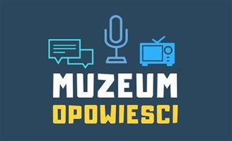 Музей розповідей, або розповідь про те, як формувати локальну ідентичність