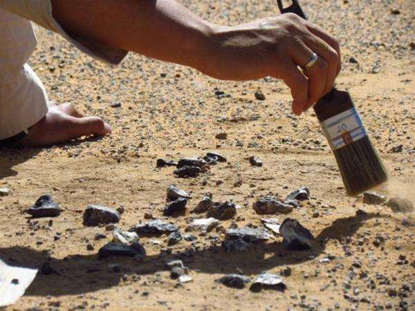 Foto: archeosudan.org