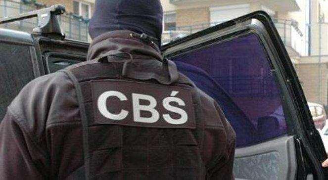 Photo: cbs.policja.pl